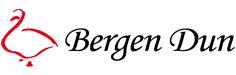 Bergen Dun